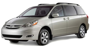 car rental toronto, rent a car in Mississauga, cheap car rentals, Brampton car rentals