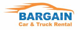 bargaincarrentals.ca