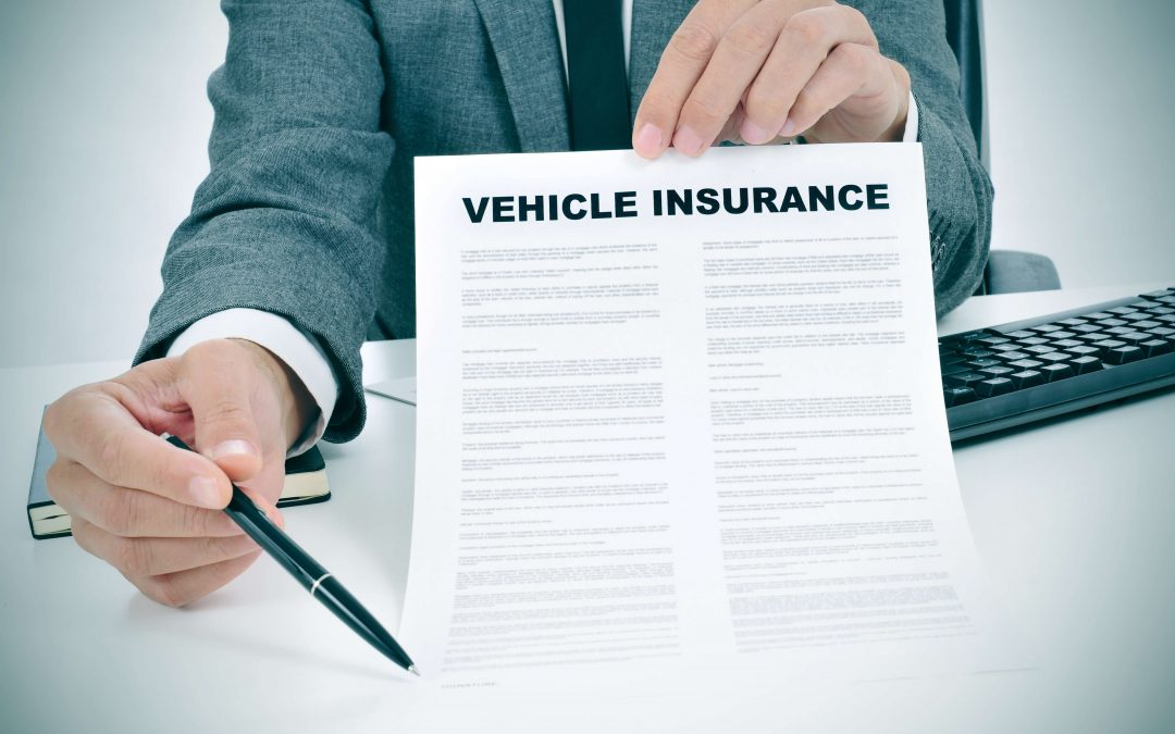 Tips on Car Rental Insurance